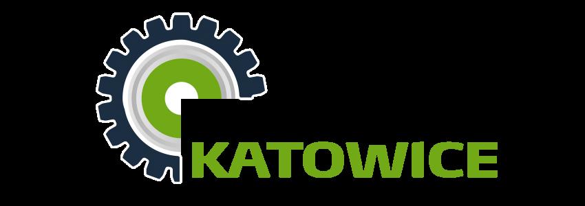 PTG Katowice 2019